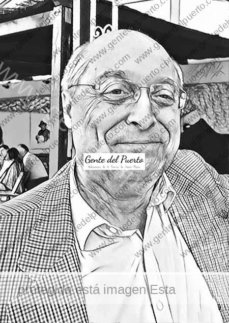 4.007. Juan Raya Gómez. Ex interventor de fondos del Ayuntamiento