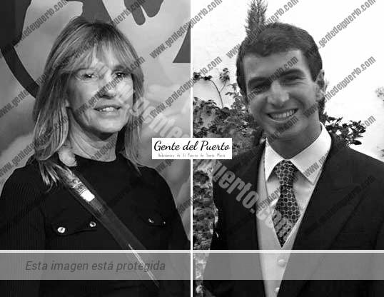 4.010. Melgarejo e Hijos. XXV Premio al Mejor Empresario/Empresa Portuense