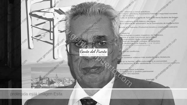 4.041. Luis Frontela Carreras. ¿Una tercera vía en el crimen de Alcasser?