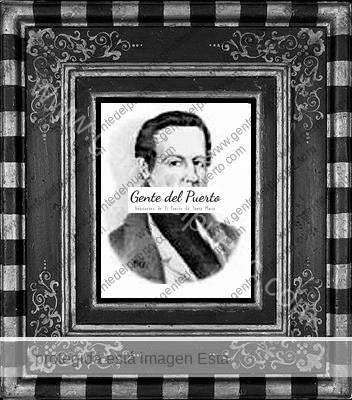 4.049. Domingo López de Carvajal. Un tesoro en el Archivo Histórico Municipal