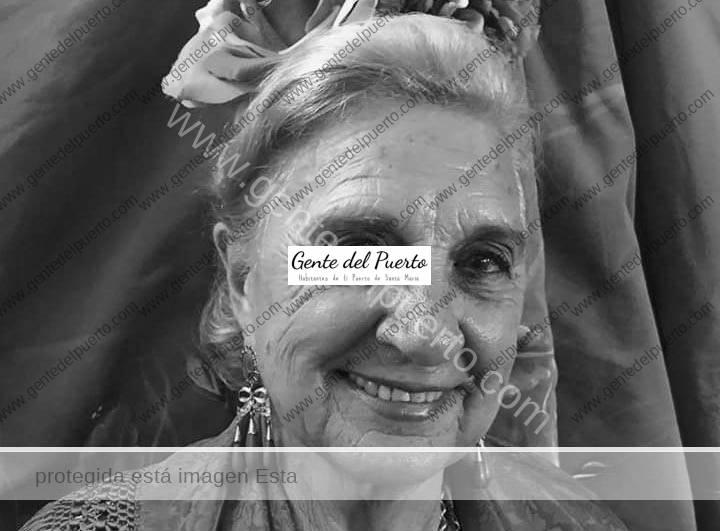 4.028. Juanita Salas. La belleza serena