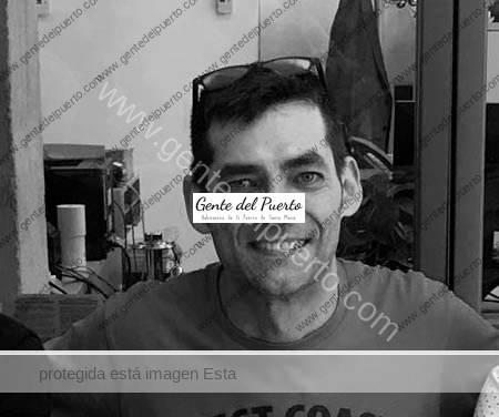 4.054. Pedro Bueno Mesa. Un sordo que da ejemplo de civismo