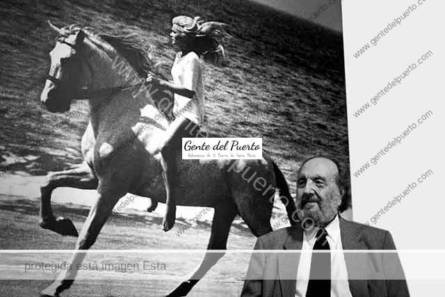4.081. Leopoldo Pomés, un obituario de obligado cumplimiento. 'Terry me va'