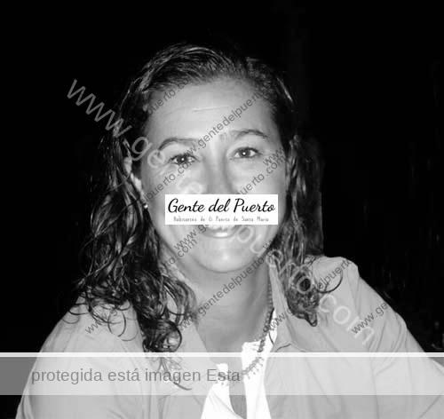 4.073. Almudena Moreno del Camino. Directora Hotel Duques de Medinaceli