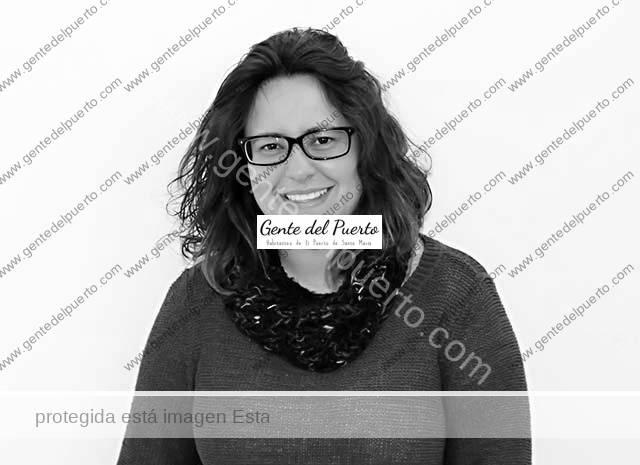 4.080. Irene Arana González. Activista feminista