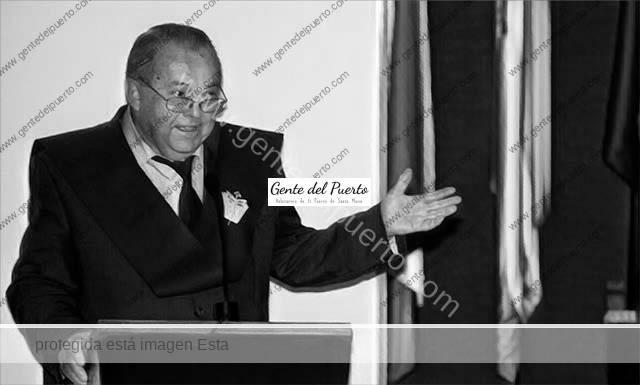 4.079. José Antonio Sánchez Sánchez-Romate. Religioso Salesiano