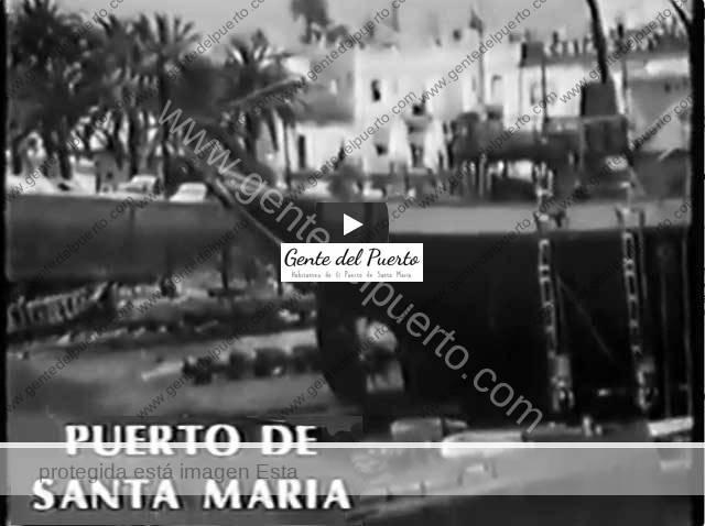 4.085. Juan de los Reyes Pastor. La toná de los Gitanos del Puerto