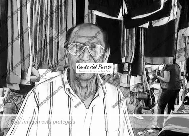 4.059. Corre, Salvador, corre. En la muerte de 'El Chigüi'