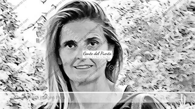 4.127. Alicia Sánchez García. Nominada a los premios 'Mejor Docente de España'