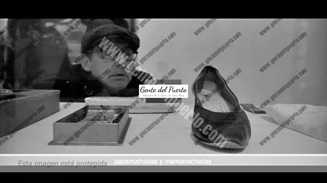 4.139. 'Ironside roba el Reina Sofía'. Director Manolo Gago Gaztelu