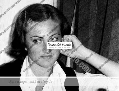 4.134. María Jesús Vela y Supermercado Meta. En la España de la Transición