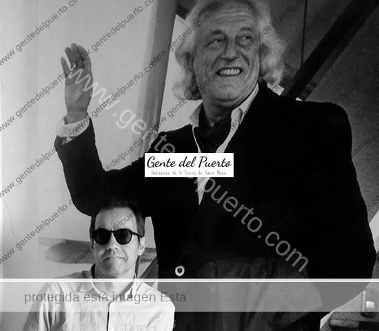 4.173. Ángel Mendoza. La bala que no mató a Alberti