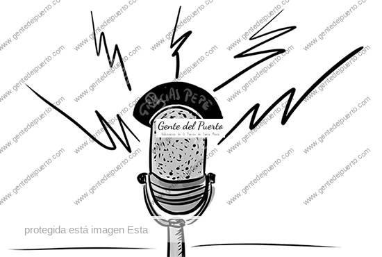 4.165. La viñeta de @eldescosido. Gracias Pepe Morillo