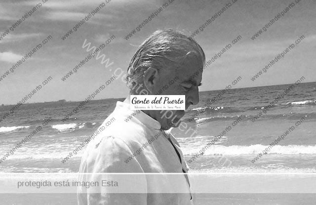 4.167. Ignacio Colón Torrent.  Presenta mañana su libro de relatos 'Mis Mundos Menores'