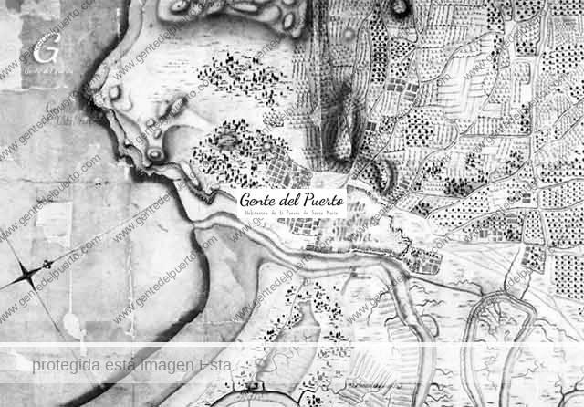 4.176. Betilo. Constituida la Asociación de Defensa del Patrimonio Histórico