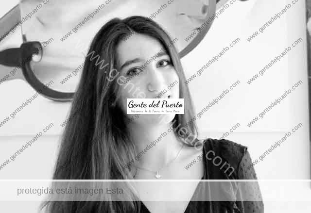 4.195. Carlota Armillas Mateos. Ingeniera premiada por la Fundación Bill Gates