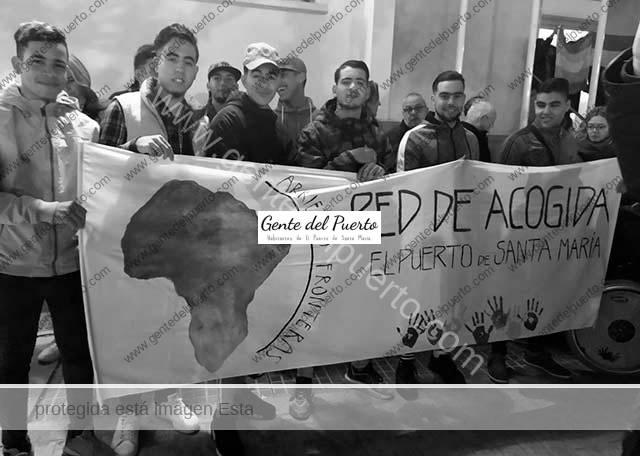 4.188. Coquineras sin Fronteras. Por Pepe Mendoza