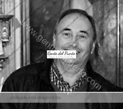 4.181. Eduardo Moreno Naval. Placero de Honor 2019