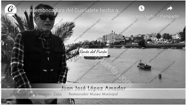 4.211. La desembocadura del Guadalete: a pico y pala en el 19 a.C. Micro Historias de El Puerto (5)