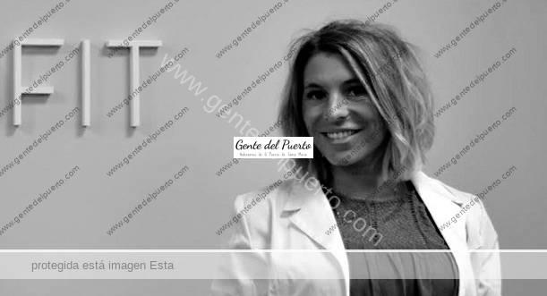 4.215. Lucía Estalayo Paredes, dietista-nutricionista, enóloga y tecnóloga de los alimentos