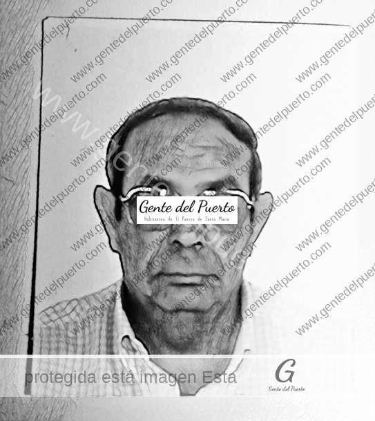 4.220. Manuel Valimaña Lechuga. Último gestor del Cine Macario