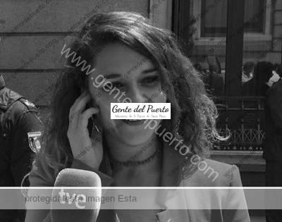 4.222. Noelia Vera Ruiz-Herrera. Secretaria de Estado de Igualdad