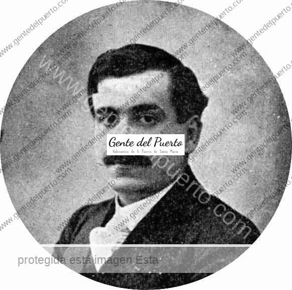 4.224. Pedro Luis de Gálvez. Muñoz Seca, la Liga de Cazadores: una historia de un poeta bohemio.