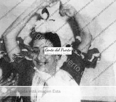 4.230. Pepa Campos, 'la Puerto'
