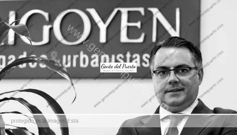 4.213. Miguel Pérez de Yrigoyen, mejor abogado para el año 2020 en Derecho Bancario y Finanzas de Cádiz y Sevilla