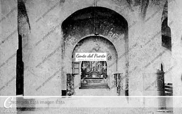 4.267. Juan de Mar, las huellas de una calle de al-Qanatir   En el libro del Repartimiento (1)