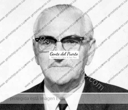 4.251. Domingo Renedo Fernández. Un recuerdo al fundador de Cruzados, la revista local