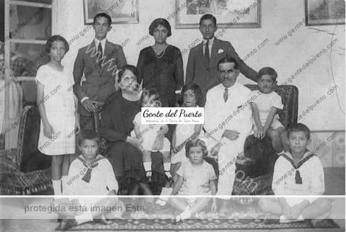 4.248. Francisco Muñoz Seca. Pionero de los probióticos. Defendió su tesis doctoral en 1911