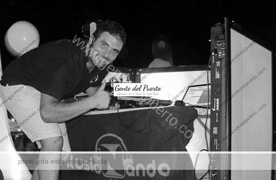 4.258. Fernando García Morales. IlusioNando