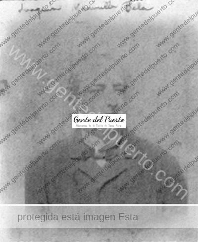 4.260. Joaquín Medinilla y Bela. Médico, erudito e investigador