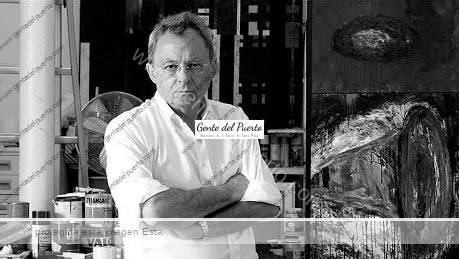 4.249. Juan Suárez Ávila. Donación de 19 obras al Centro Andaluz de Arte Contemporáneo