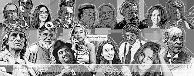 4.265. Gente del Puerto estrena cabecera