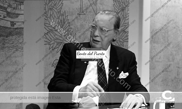 4.282. Luis Suárez Ávila. El origen del flamenco