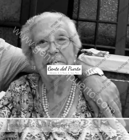 4.295. Matilde cumple 100 años