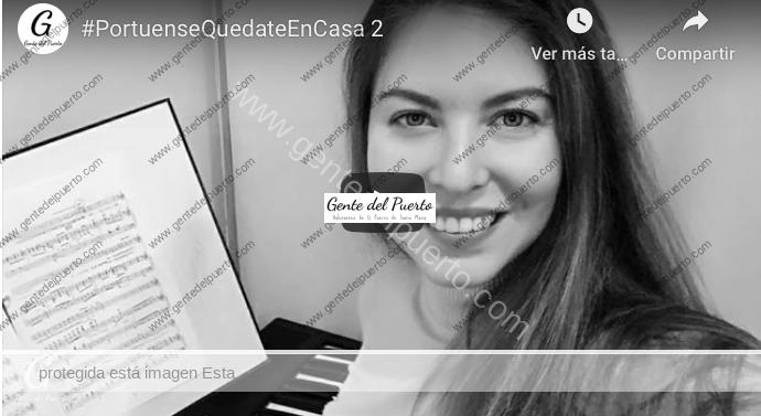 4.293. #PortuenseQuedateEnCasa 2