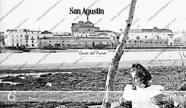 4.317. Las casas del alguacil de Jerez, el motor de al-Qanatir | En el Libro del Repartimiento (2)