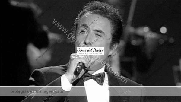 4.326. El Príncipe Gitano. Figura señera de la copla y el flamenco. In Memoriam