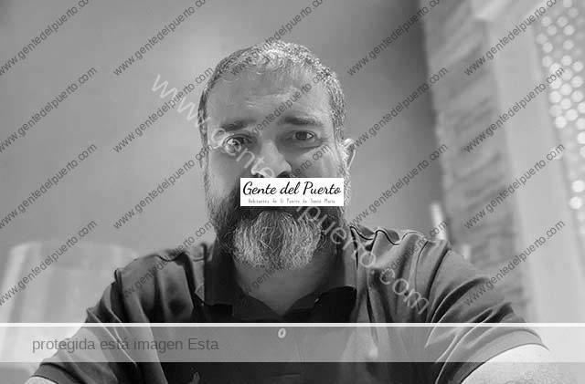 4.330. Sebastián Villanueva Macías. El psicólogo ante el COVID19