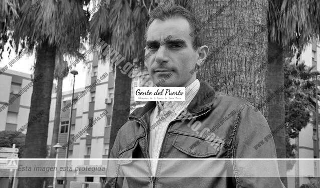 4.375. Juan José Cordero Gallardo. Mejor Árbitro del Mundo de Fútbol Sala