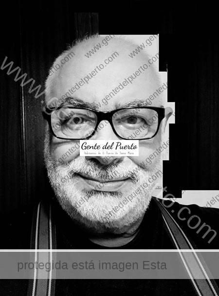 4.377. Antonio Gutiérrez Ruiz. Décimo y último volumen de 'Mansiones y Linajes'