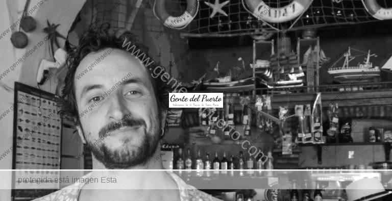 4.415. Eduardo Pérez. Tohqa, restaurante de mucha candela