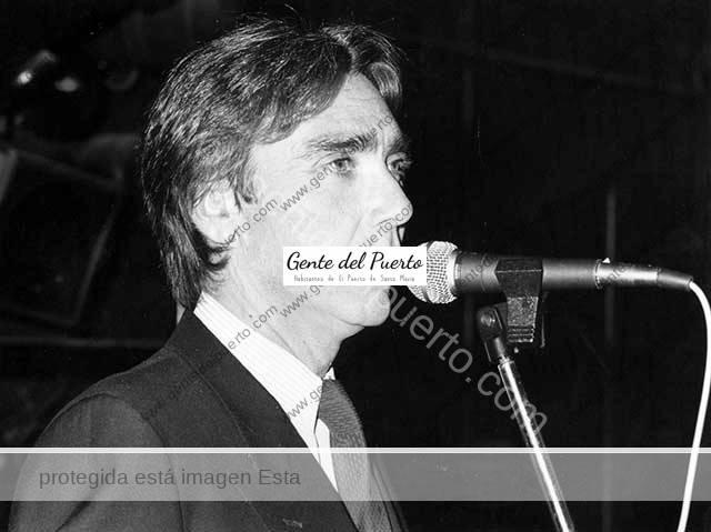 4.417.Recordando los veranos de Fernando Gago