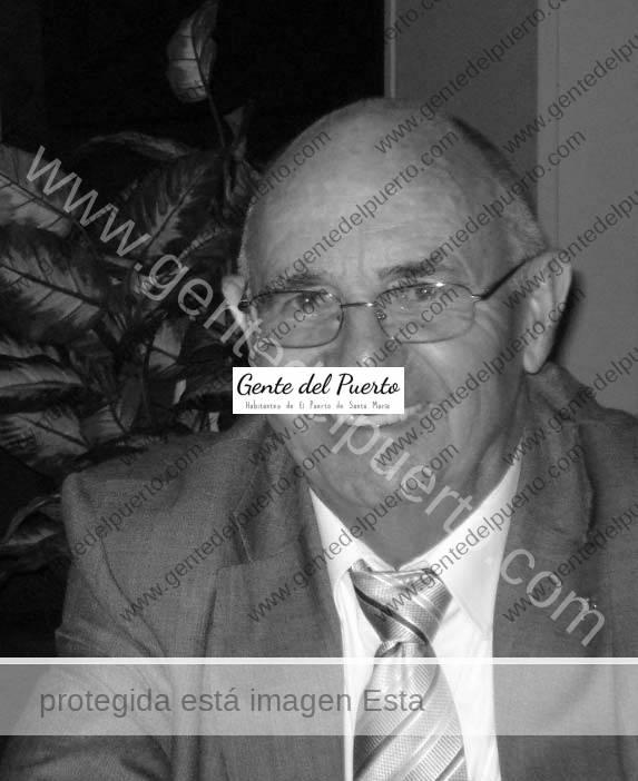 4.418. José Luis Alarcos García. A su buena memoria