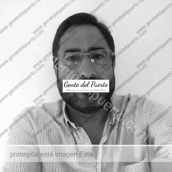 4.410. José María Delgado Chernichero. A la buena memoria de 'Cherni'