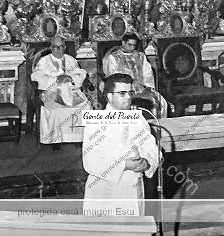 4.430. Antonio Cabeza Moya. El peculiar 'aggionarmiento' de aquel Cura Regente de la Prioral