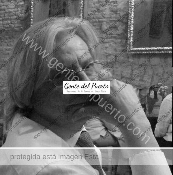 4.431. Enrique Gómez Bonmati. A su buena memoria